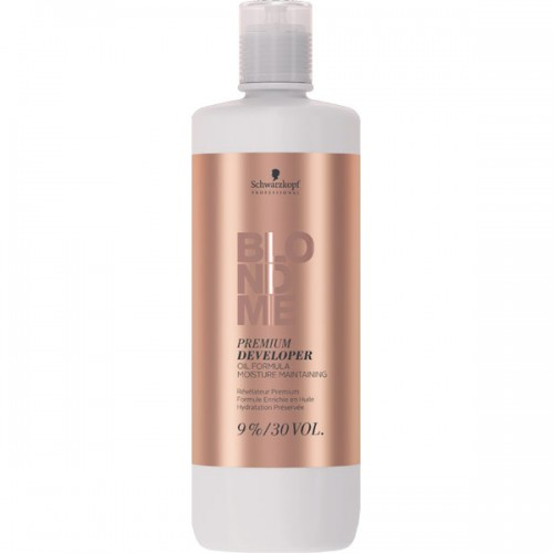 Shampoing Curl Waves Contour 1500ml