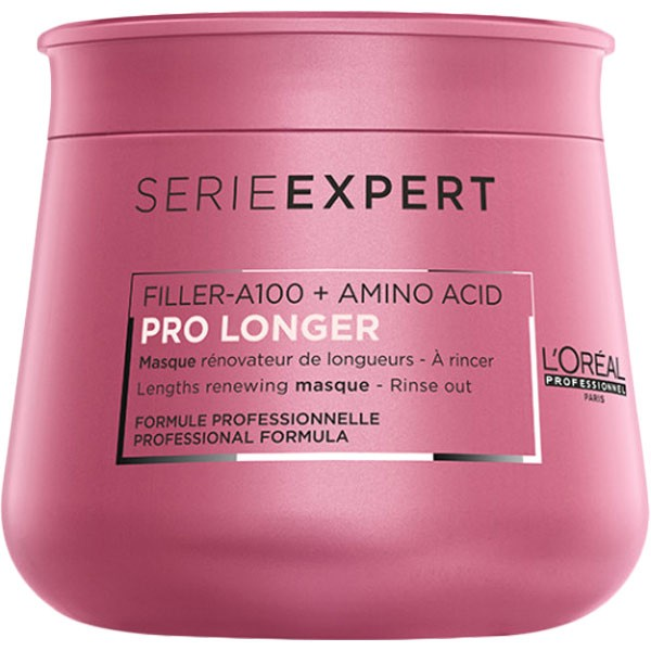 Masque Pro Longer 250 ml