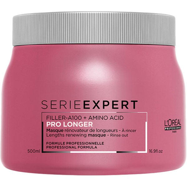 Masque Pro Longer 500 ml