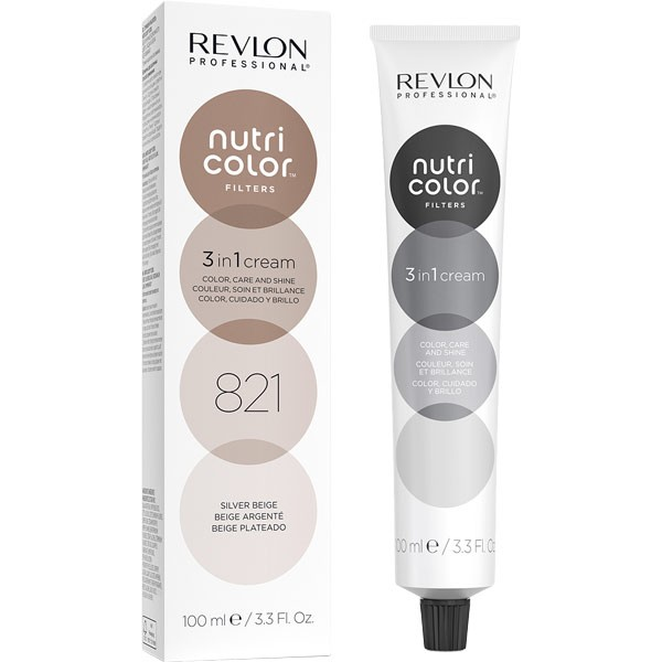 Nutri Color 821 Beige...