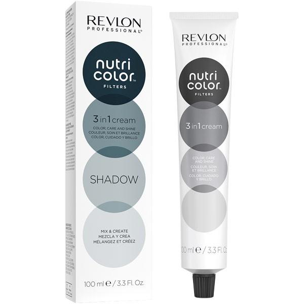 Nutri Color Shadow 100 ml