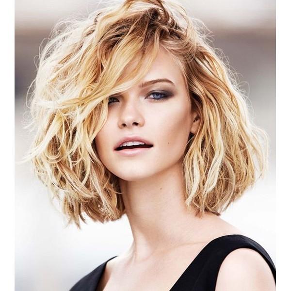 Tondeuse a cheveux moins cher