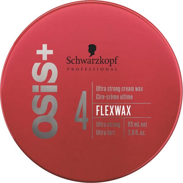 Flexwax Osis + 85 ml