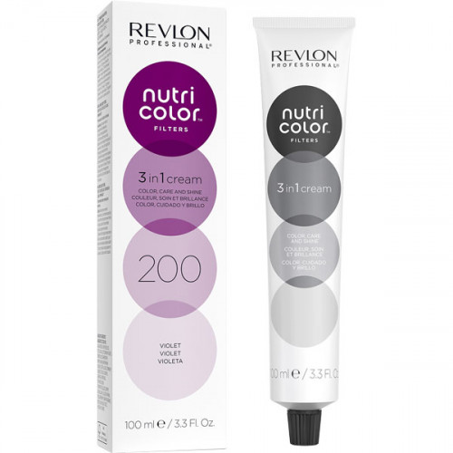 revlon_professionnel_nutricolor_filter_3en1_soin_pigmente_200_violet_100ml_fiche