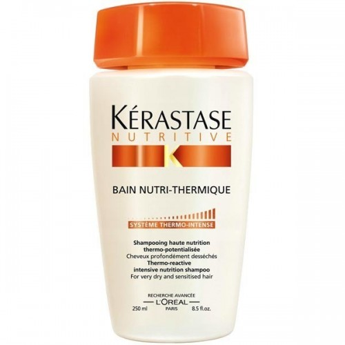 masque nutritive nutri thermique pas cher kerastase. Black Bedroom Furniture Sets. Home Design Ideas