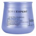 Serioxyl Ticker Hair Serum
