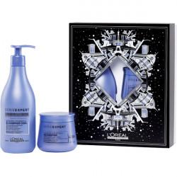 Shampoing Serioxyl Clarifiant Et Densifiant 250ml