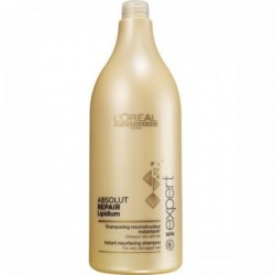 Anti-Dandruff Shampoo 250ml - Antipelliculaire