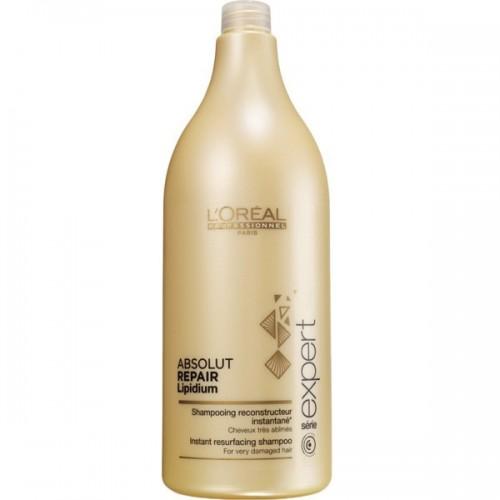Anti-Dandruff Shampoo 250ml - Antipelliculaire