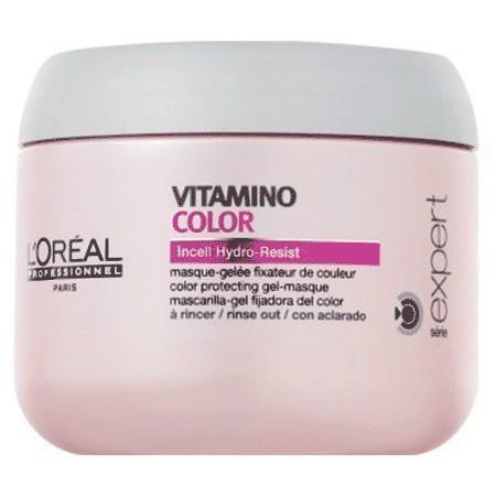 Masque Vitamino Color 200ml