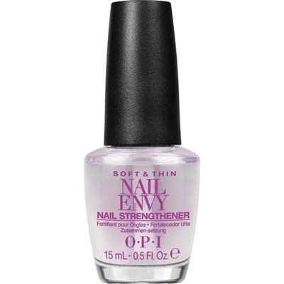 Traitement Nail Envy - Soft...