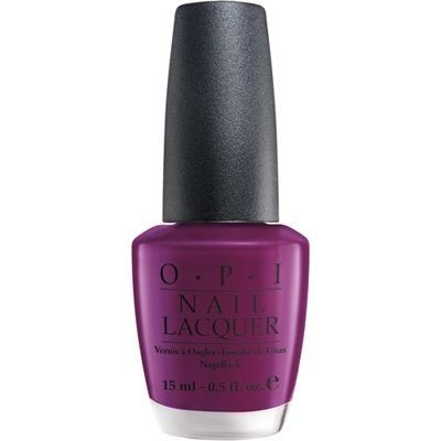 Vernis Pamplona Purple