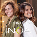 Lisseur GHD Styler Gold Neo Mint Upbeat Collection edition limitee 2020