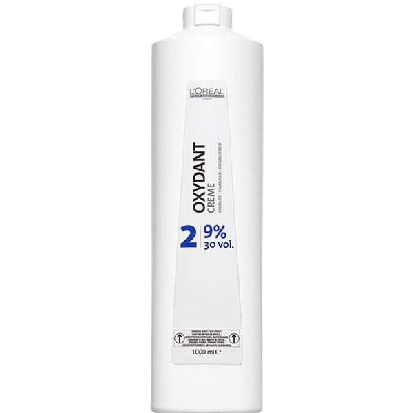 Oxydant Crème Numéro 2 - 9...