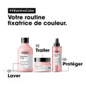 Kerastase_Chronologiste_cheveux_devitalises_avant_apres_face_fiche