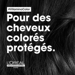 Nutri Color 200 Violet 100 ml
