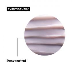 Nutri Color 740 Cuivré Clair 100 ml