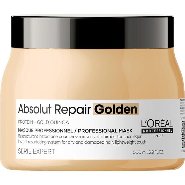 Masque Absolut Repair...