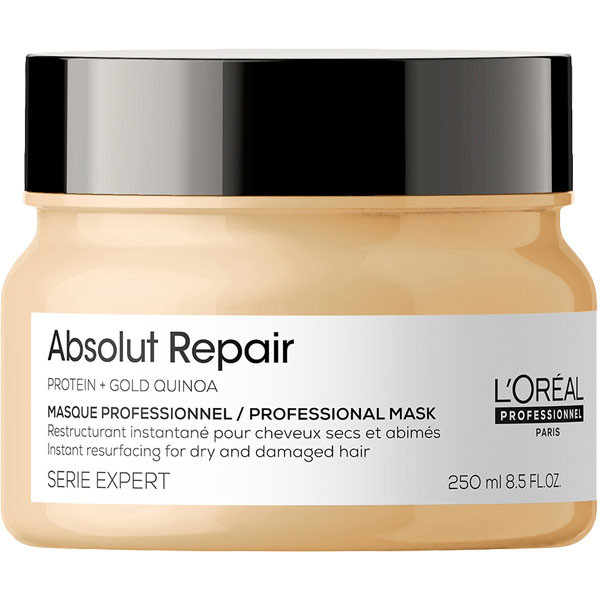Masque Absolut Repair 250 ml