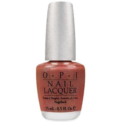 Vernis Ds Opulence