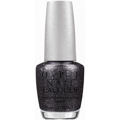 Vernis Ds Pewter