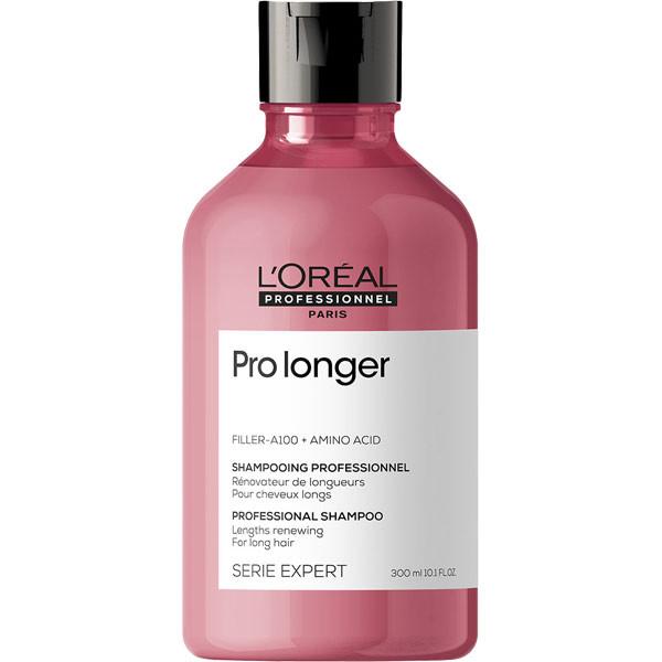 Shampoing Pro Longer 300 ml SE