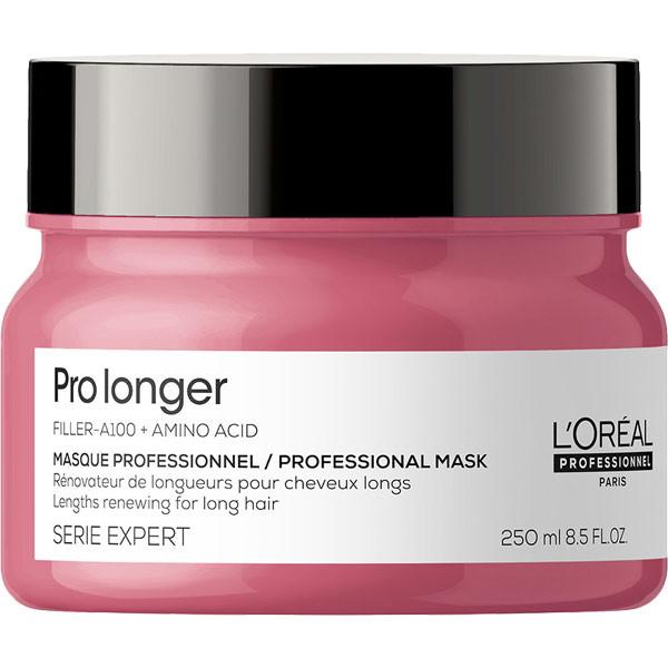 Masque Pro Longer 250 ml SE