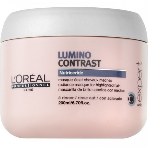 Masque Lumino Contrast 500ml