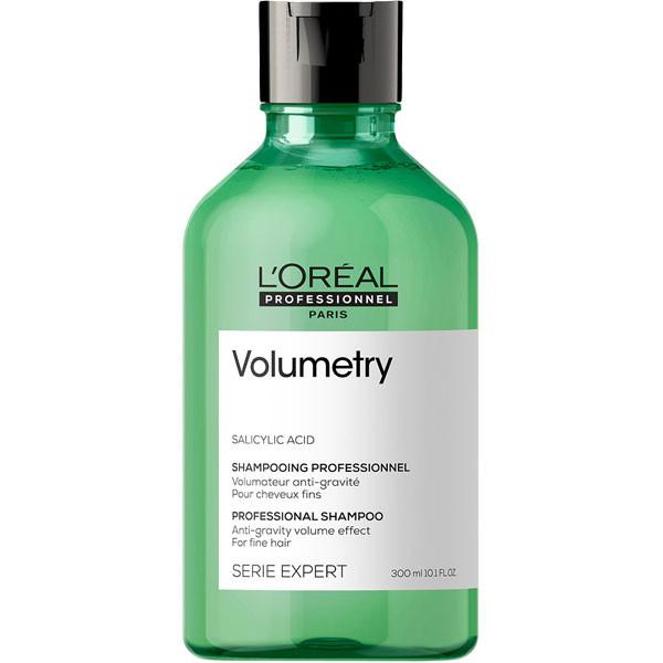 Shampoing Volumetry 300 ml SE
