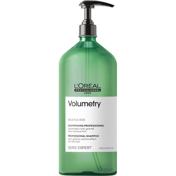 Shampoing Volumetry 1500 ml SE