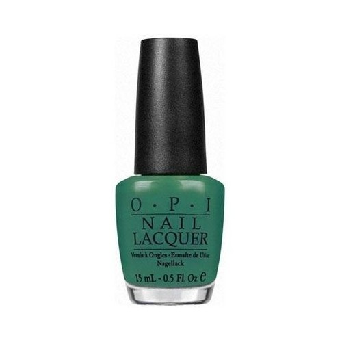 Top Coat Ds Top Coat