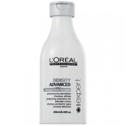 Shampoing Density Advanced 500ml