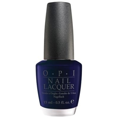 Vernis Yoga-ta Get this Blue!