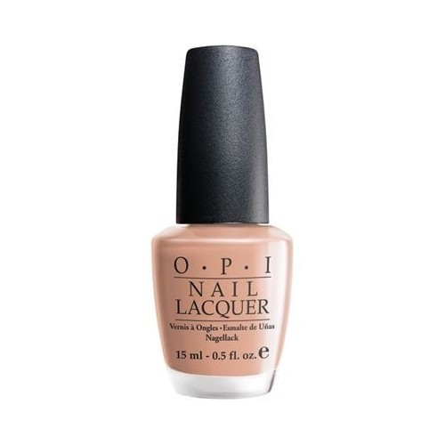 Vernis Pink Your World