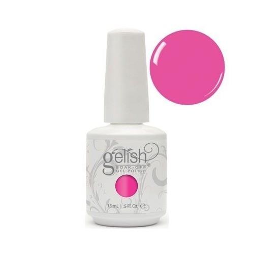 Gel UV et LED GELFX Prisma Gloss