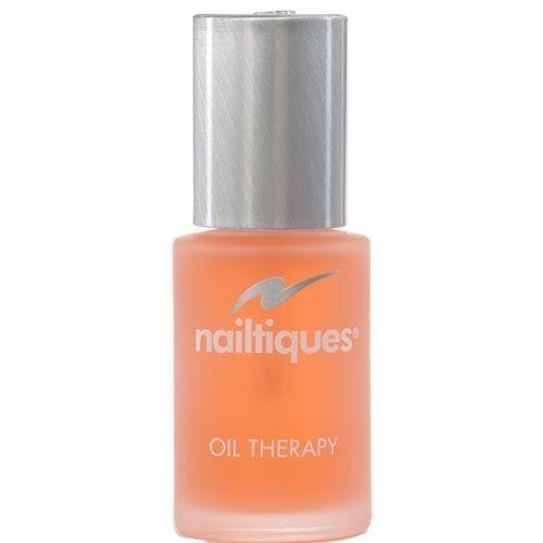 Huile pour cuticules Avoplex Nail & Cuticle Replenishing Oil 7,5ml