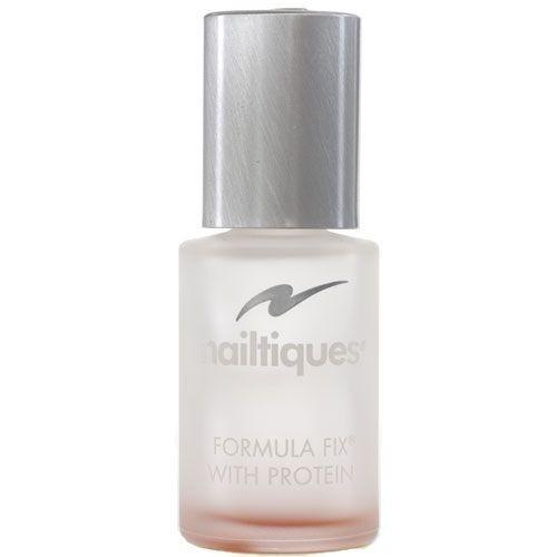 Huile pour cuticules Avoplex Nail & Cuticle Replenishing Oil 15 ml