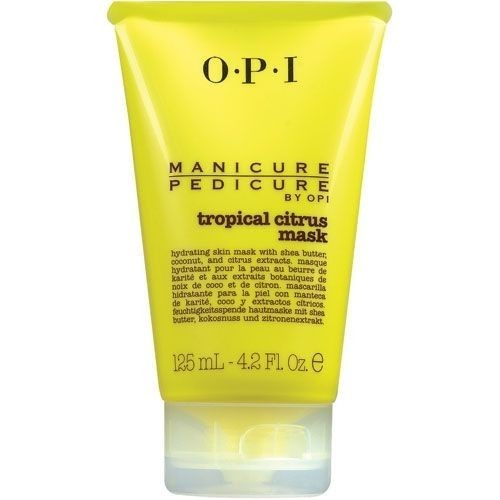 Crème mains Avoplex High-Intensity Hand & Nail Cream 50 ml