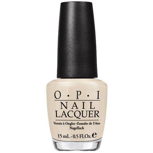 Accessoires manucure Orly White Tip Guides