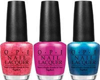 Brights By OPI