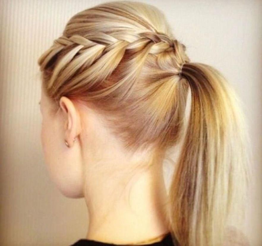 7 id es de coiffures pour cheveux fins peyrouse hair shop for Barber shop coupe de cheveux