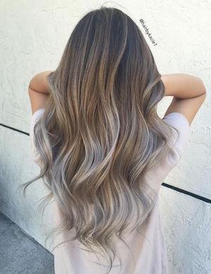 Peyrouse Hair Shop