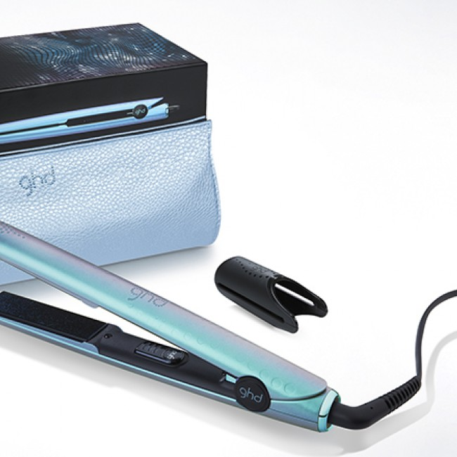 GHD-Marine-allure