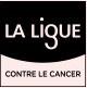 la ligue contre le cancer GHD et peyrouse hair shop