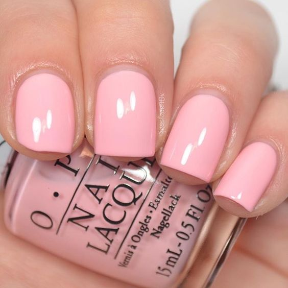 OPI-cute-love