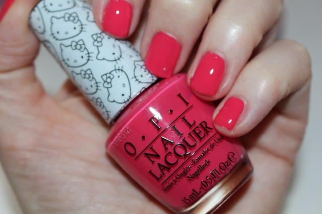 OPI-spoken-Hello-Kitty