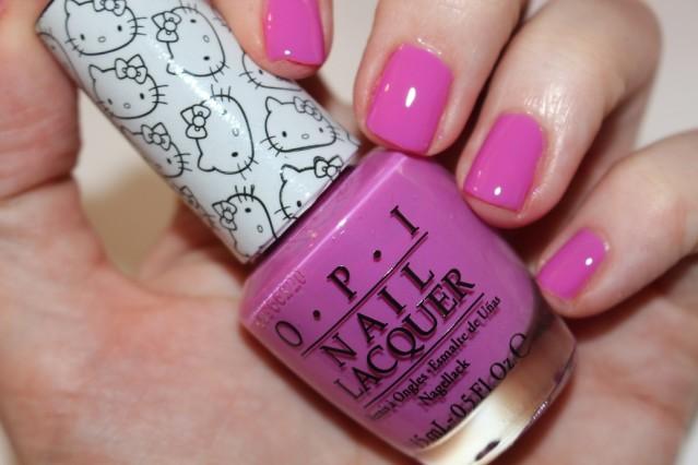 super cute pink