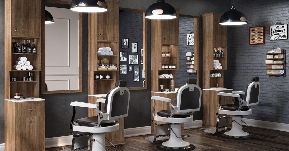 Hair business comment cr er son propre salon de coiffure peyrouse hair shop - Creer un salon de coiffure ...