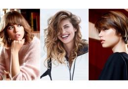 Quelles sont les coupes de cheveux pour femme tendance cet été ?