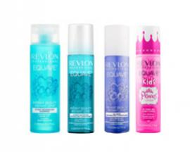 Prendre soin de ses cheveux avec Equave by Revlon
